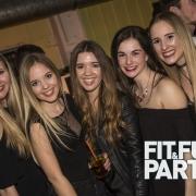 Partyfotos-11.03.17-016