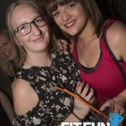 Partyfotos-11.03.17-018