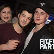 Partyfotos-11.03.17-019