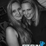 Partyfotos-11.03.17-020