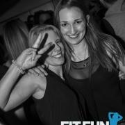 Partyfotos-11.03.17-077