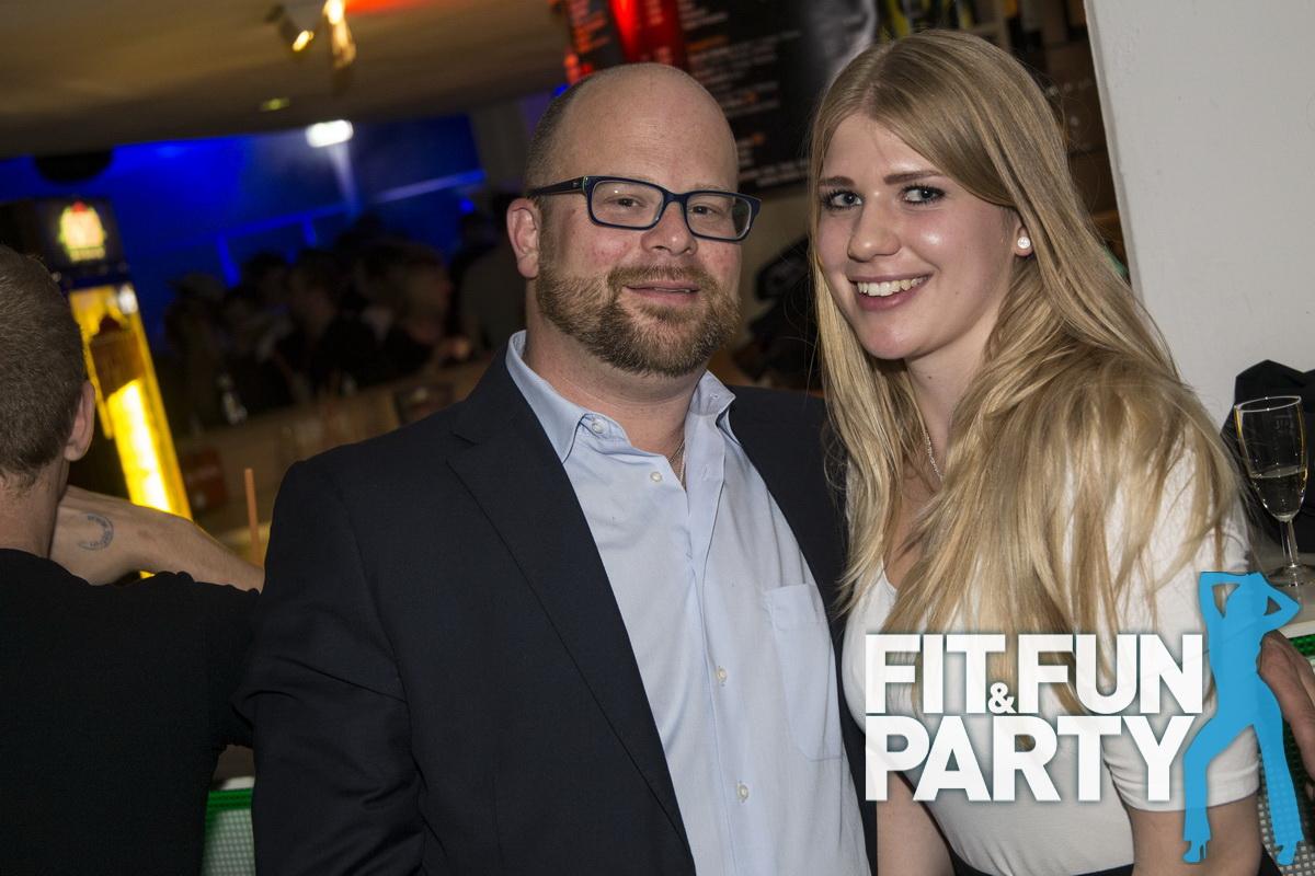 Partyfotos-06.05.17-055