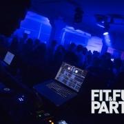 Partyfotos-06.05.17-003
