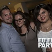 Partyfotos-06.05.17-005