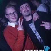 Partyfotos-06.05.17-007