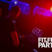 Partyfotos-06.05.17-008
