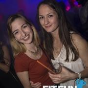 Partyfotos-06.05.17-010