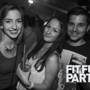 Partyfotos-06.05.17-011