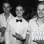 Partyfotos-06.05.17-012