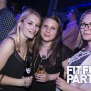 Partyfotos-06.05.17-013