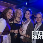 Partyfotos-06.05.17-014