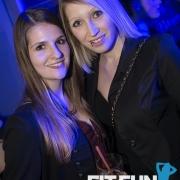 Partyfotos-06.05.17-015