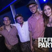 Partyfotos-06.05.17-016