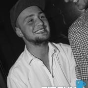 Partyfotos-06.05.17-017