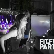 Partyfotos-06.05.17-018