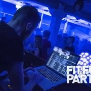 Partyfotos-06.05.17-019
