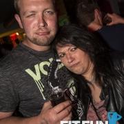 Partyfotos-06.05.17-069