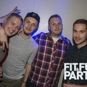 Partyfotos-06.05.17-070