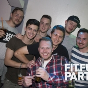 Partyfotos-06.05.17-071