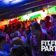 Partyfotos-06.05.17-072