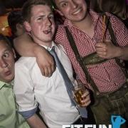 Partyfotos-06.05.17-073