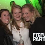 Partyfotos-06.05.17-074