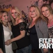 Partyfotos-06.05.17-075