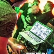 Partyfotos-06.05.17-076