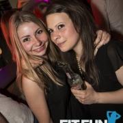 Partyfotos-06.05.17-078