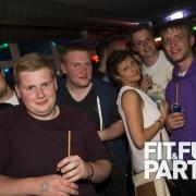 Partyfotos-06.05.17-079