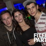 Partyfotos-06.05.17-080