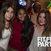 Partyfotos-06.05.17-081
