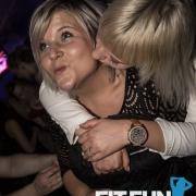 Partyfotos-06.05.17-083