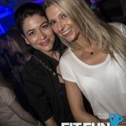 Partyfotos-06.05.17-084