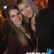 Partyfotos-06.05.17-085