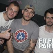 Partyfotos-06.05.17-088