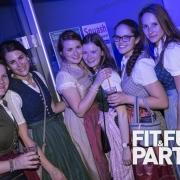 Partyfotos-06.05.17-089