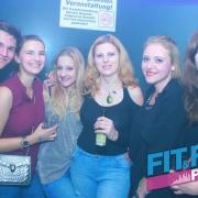 Partyfotos-06.10.18-006