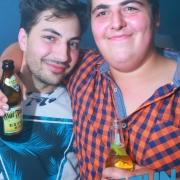 Partyfotos-06.10.18-008