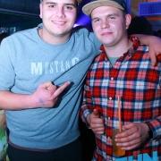 Partyfotos-06.10.18-009