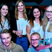 Partyfotos-06.10.18-012