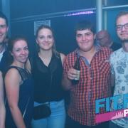 Partyfotos-06.10.18-015