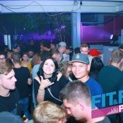 Partyfotos-06.10.18-016