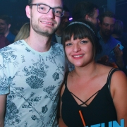 Partyfotos-06.10.18-018