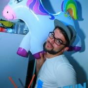 Partyfotos-06.10.18-020