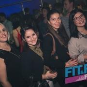 Partyfotos-07.10.17-003