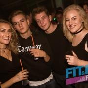 Partyfotos-07.10.17-004
