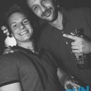Partyfotos-07.10.17-005