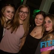 Partyfotos-07.10.17-006
