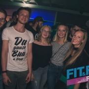 Partyfotos-07.10.17-007